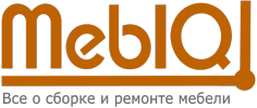 MebIQ